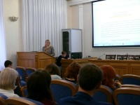 The quality of educational programs is the quality of training of graduates of the Stavropol GAU: exploring the opinion of employers