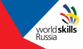 Student of SSAU is the national champion of WorldSkills Russia